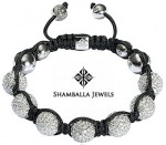 bracelet-boule-or-shamballa-jewels-300x262