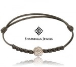 bracelet-boule-shamballa-jewels-diamants-300x262