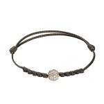 bracelet-cordon-orbite-diamants-blancs-or-rose-shamballa