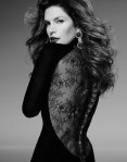 cindy-crawford7
